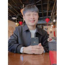 Nguyen先生【ベトナム語 英会話 - 群馬県 埼玉県】