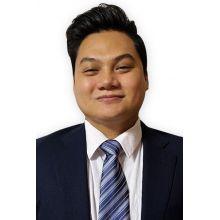 JanRay先生【フィリピン語(タガログ語) 英会話 - 神奈川県 東京都】