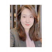 JIEUN先生【韓国語 英会話 - 東京都】