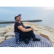 estrella先生【フィリピン語(タガログ語) 英会話 - 兵庫県】