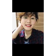 Emi先生【韓国語 ポルトガル語 英会話 - 兵庫県】