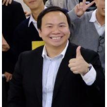 Khiet先生【英会話 ベトナム語 - 神奈川県 東京都】