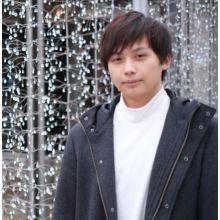 Hakuki先生【中国語(広東語) 英会話 - 神奈川県 東京都】