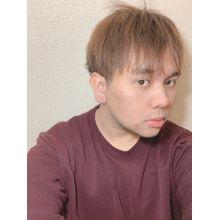 Junichi先生【フィリピン語(タガログ語) 英会話 - 茨城県 千葉県】