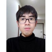 Huy先生【ベトナム語 英会話 - 埼玉県】
