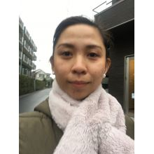 Hannah先生【フィリピン語(タガログ語) 英会話 - 神奈川県 東京都】