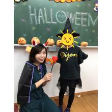 Ayumi先生【英会話 - 神奈川県】