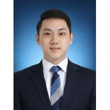 Sungmok先生【韓国語 英会話 - 京都府】