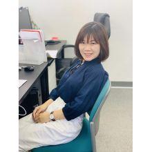 Anh先生【ベトナム語 英会話 - 神奈川県 東京都】