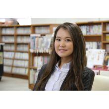 Amina先生【ロシア語 英会話 - 長野県】