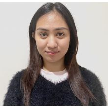 Marjorie先生【フィリピン語(タガログ語) 英会話 - 埼玉県】