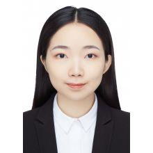 Jade先生【中国語(広東語) 中国語(北京語) 英会話 - 東京都】