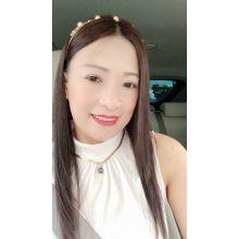 ChristineMay先生【フィリピン語(タガログ語) 英会話 - 新潟県】