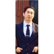 Alexander先生【フィリピン語(タガログ語) 英会話 スペイン語 - 栃木県】