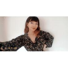 Asuka先生【フィリピン語(タガログ語) 英会話 - 福岡県】