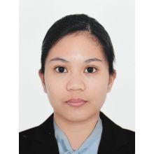 Janelle先生【フィリピン語(タガログ語) 英会話 - 東京都 神奈川県】