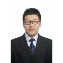 SHIKETSU先生【中国語(北京語) - 和歌山県】