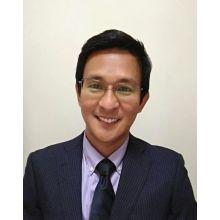 Rogelio先生【英会話 フィリピン語(タガログ語) - 神奈川県】