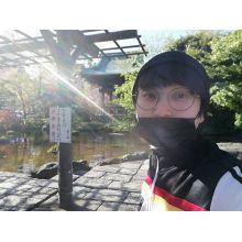 JongHyun先生【韓国語 - 東京都】