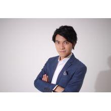 HoangTuan先生【ベトナム語 英会話 - 東京都】