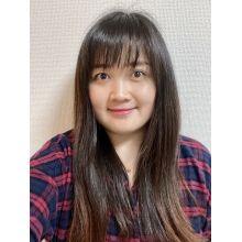 MeiNa先生【中国語(北京語) 中国語(広東語) 英会話 - 東京都】