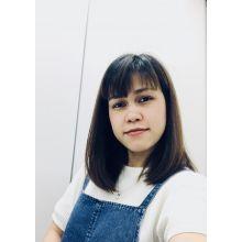 Tran先生【ベトナム語 英会話 - 大阪府】