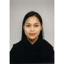 Maureen先生【フィリピン語(タガログ語) 英会話 - 東京都】