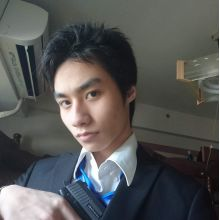 Quang先生【ベトナム語 英会話 - 福岡県】