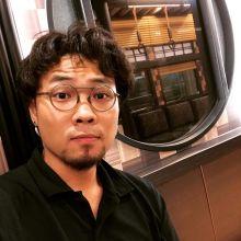 Syun先生【中国語(北京語) 英会話 - 東京都】