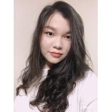 Nguyen先生【ベトナム語 英会話 - 愛知県】