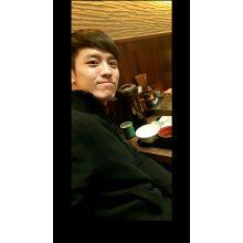 Jooncheol先生【韓国語 英会話 - 東京都】