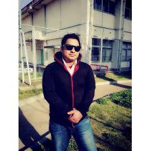 GIRI先生【英会話 - 福島県】