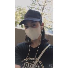 CongLe先生【ベトナム語 - 千葉県】