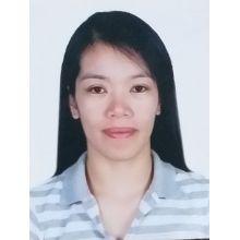 Janice先生【フィリピン語(タガログ語) 英会話 - 埼玉県】