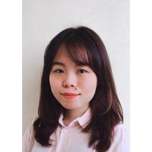 Wyona先生【英会話 フィリピン語(タガログ語) - 東京都 神奈川県】