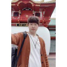 Hyunwook先生【韓国語 - 東京都】
