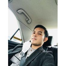 Engki先生【インドネシア語 英会話 - 群馬県】