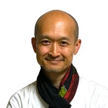 Adul先生【タイ語 - 東京都】
