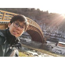 Chawit先生【タイ語 英会話 - 神奈川県 東京都】