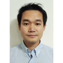 Josaped先生【フィリピン語(タガログ語) 英会話 - 愛知県】