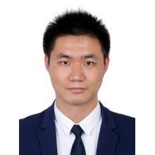 YunYa先生【中国語(北京語) 英会話 - 宮城県】