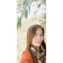 Jessica先生【フィリピン語(タガログ語) 英会話 - 群馬県 埼玉県】