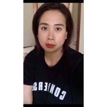 Valeriejoy先生【フィリピン語(タガログ語) 英会話 - 三重県】
