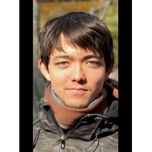 Hans先生【英会話 - 東京都 千葉県 神奈川県】