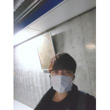 Haneol先生【韓国語 - 京都府】