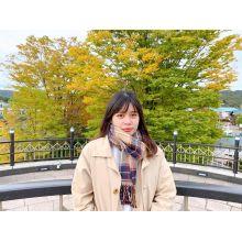 Heidi先生【フィリピン語(タガログ語) 英会話 - 東京都】