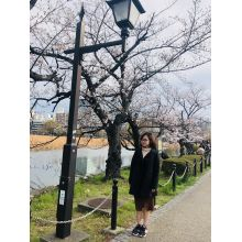 Trang先生【ベトナム語 英会話 - 神奈川県】