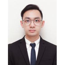 Viet先生【英会話 ベトナム語 - 神奈川県 東京都】