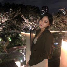 Soohee先生【韓国語 英会話 - 東京都】
