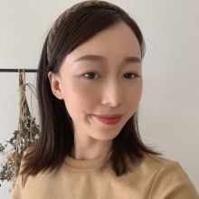 Xiaoyu先生【中国語(北京語) - 大阪府】